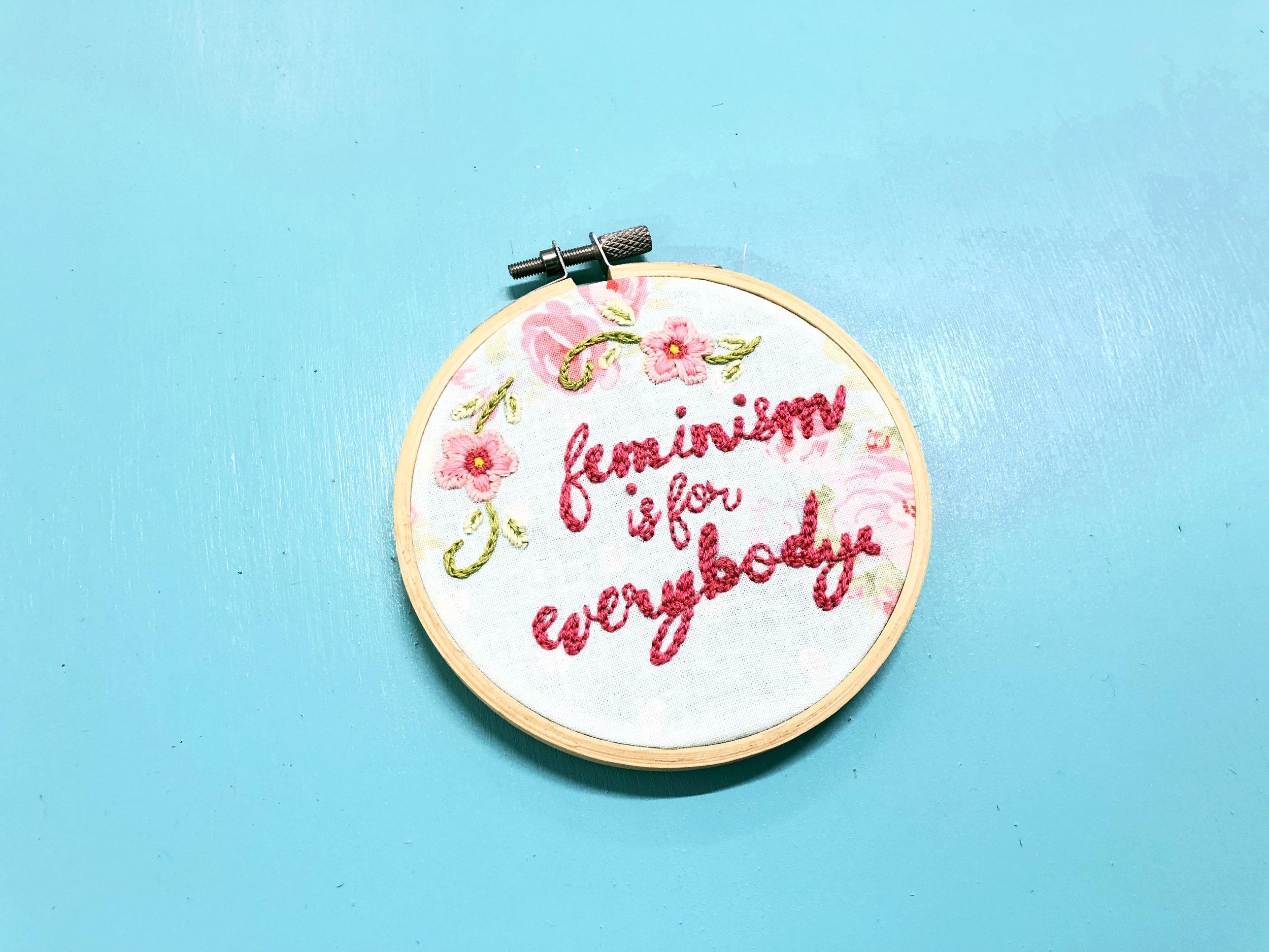Feminism Stitch.jpg