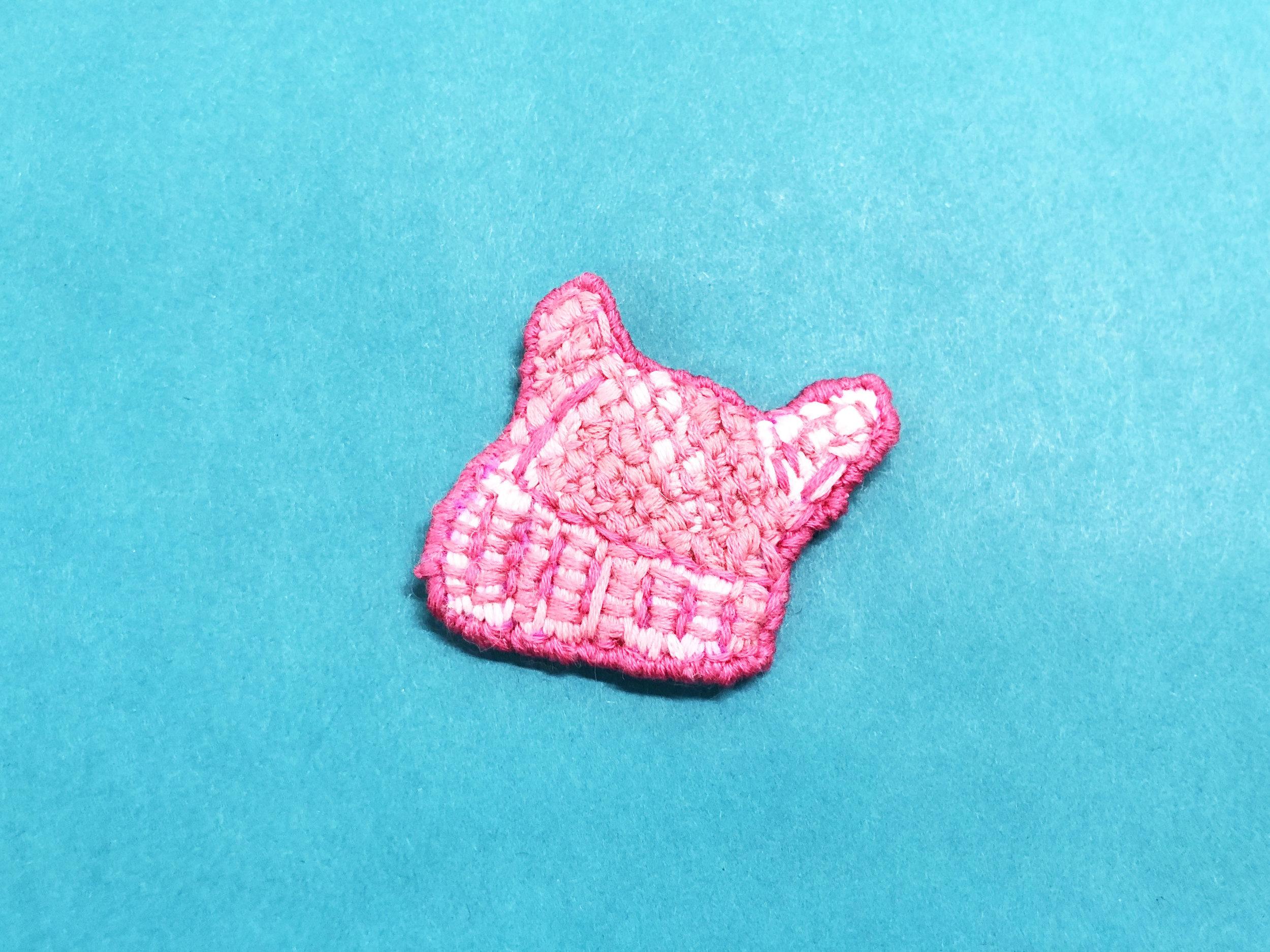 Pussy Hat Pin.jpg