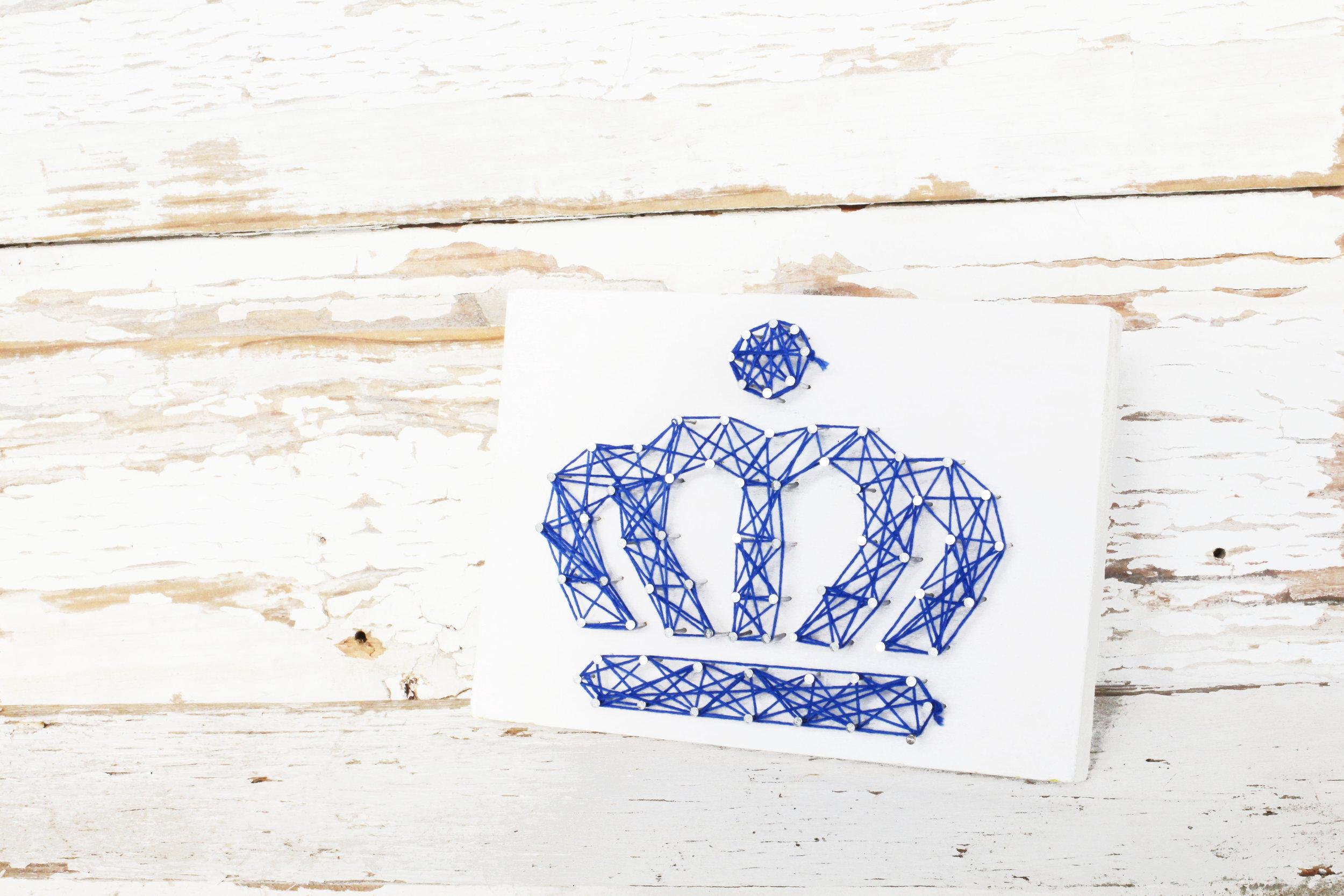 Crown N&S DIY Kit.jpg