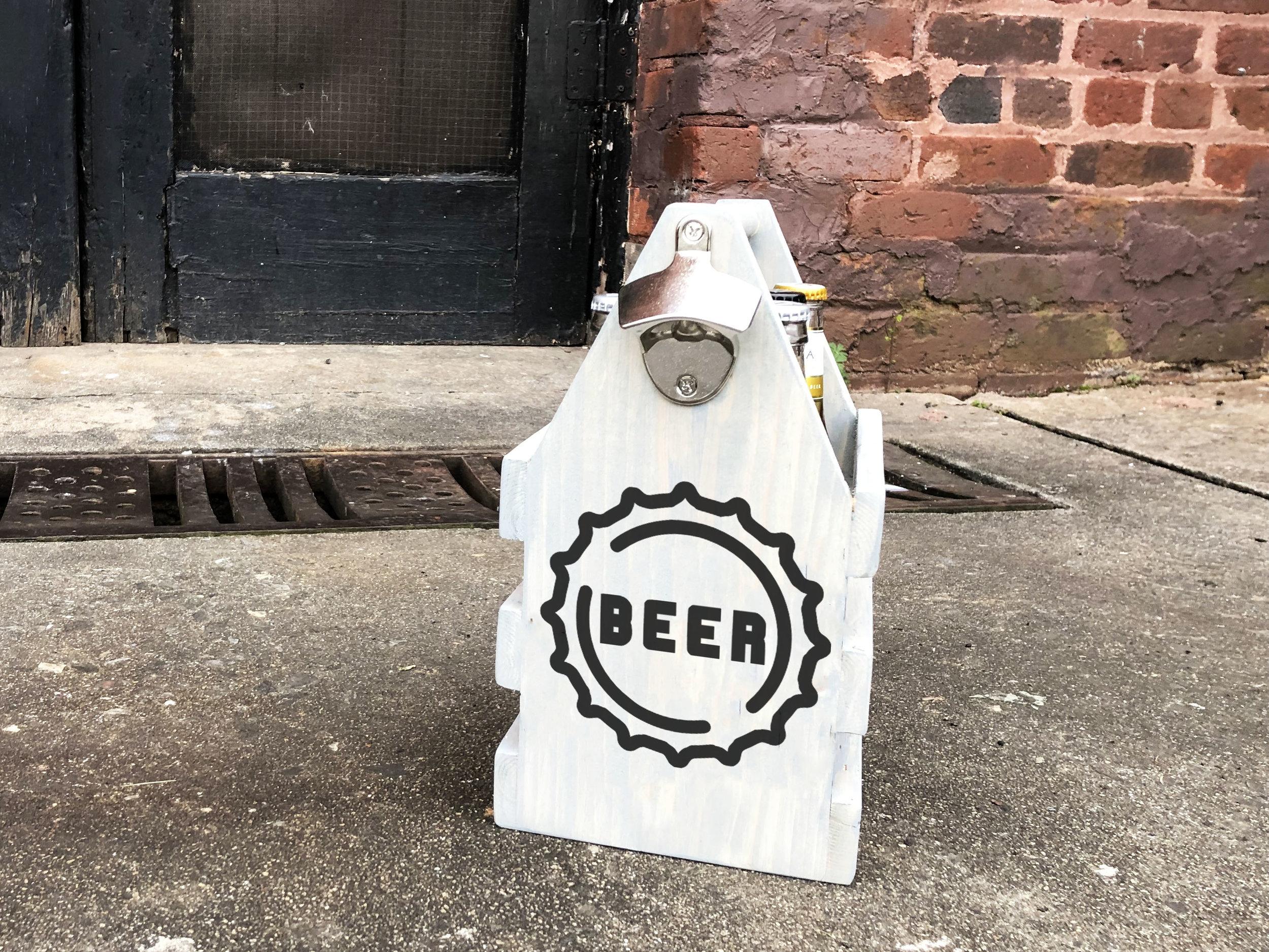 Beer Caddy 4x3 Bottle Cap.jpg