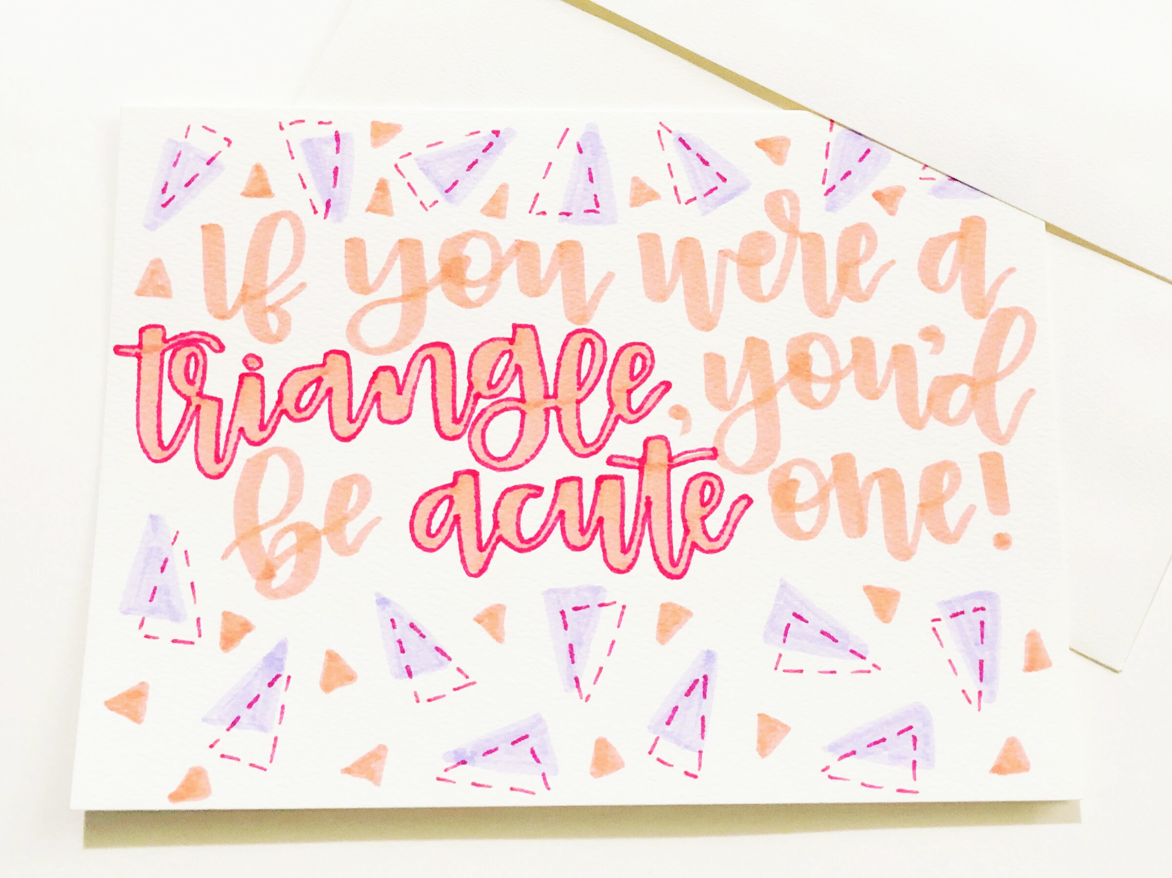 Lettering_Triangle 4x3.jpg