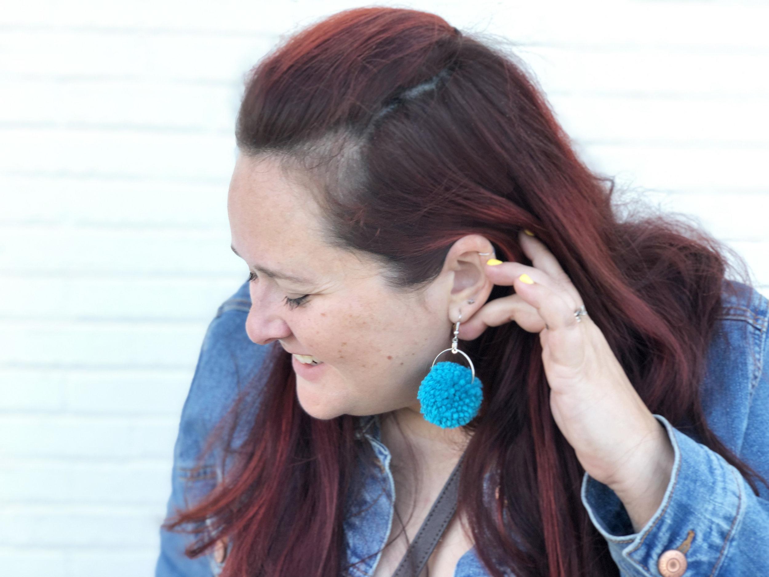 Pom Pom Earrings Left 4x3.jpg