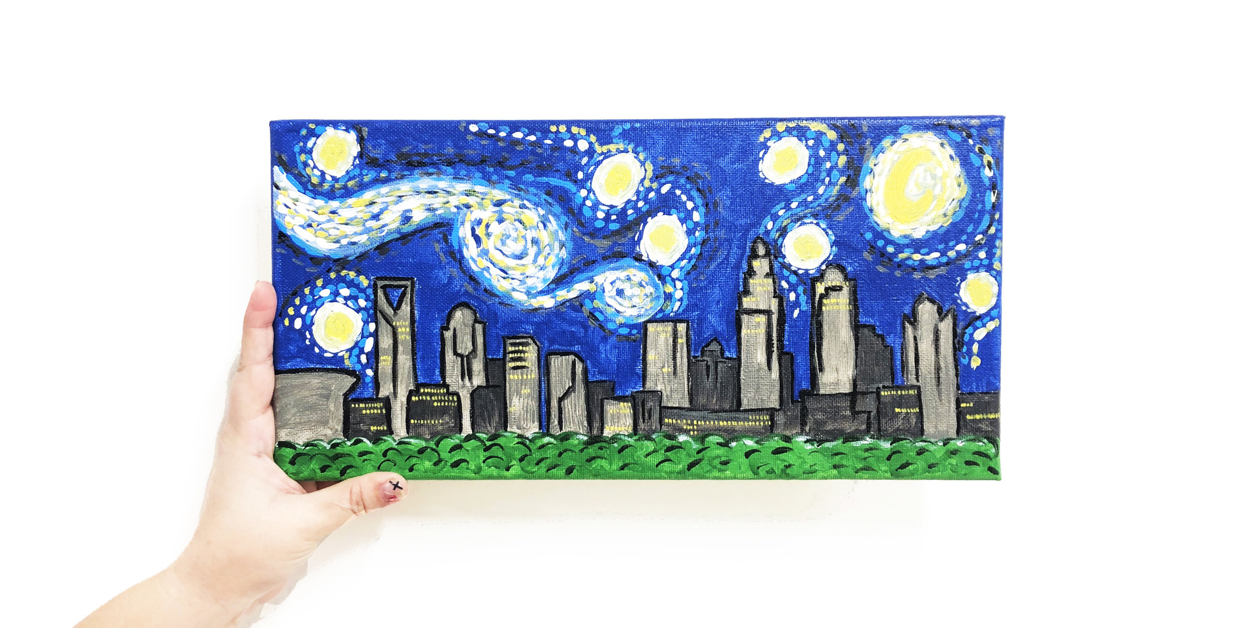 Starry Night Charlotte 1x2.jpg
