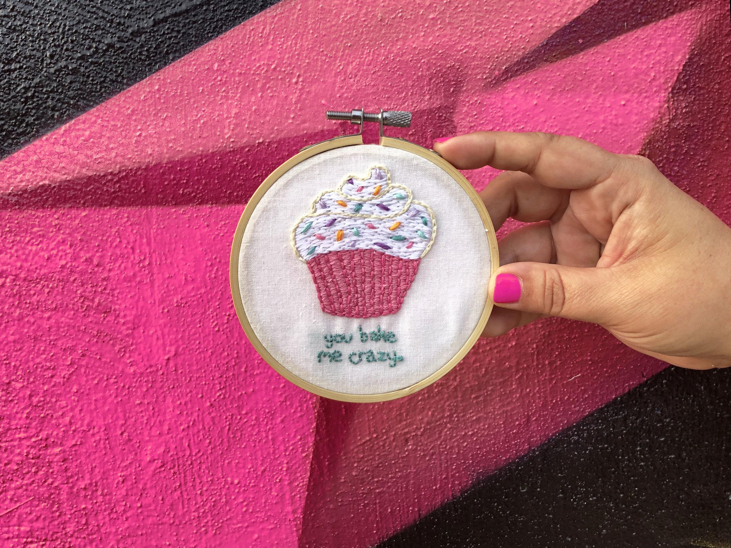 Sassy Cupcake 4x3.jpg