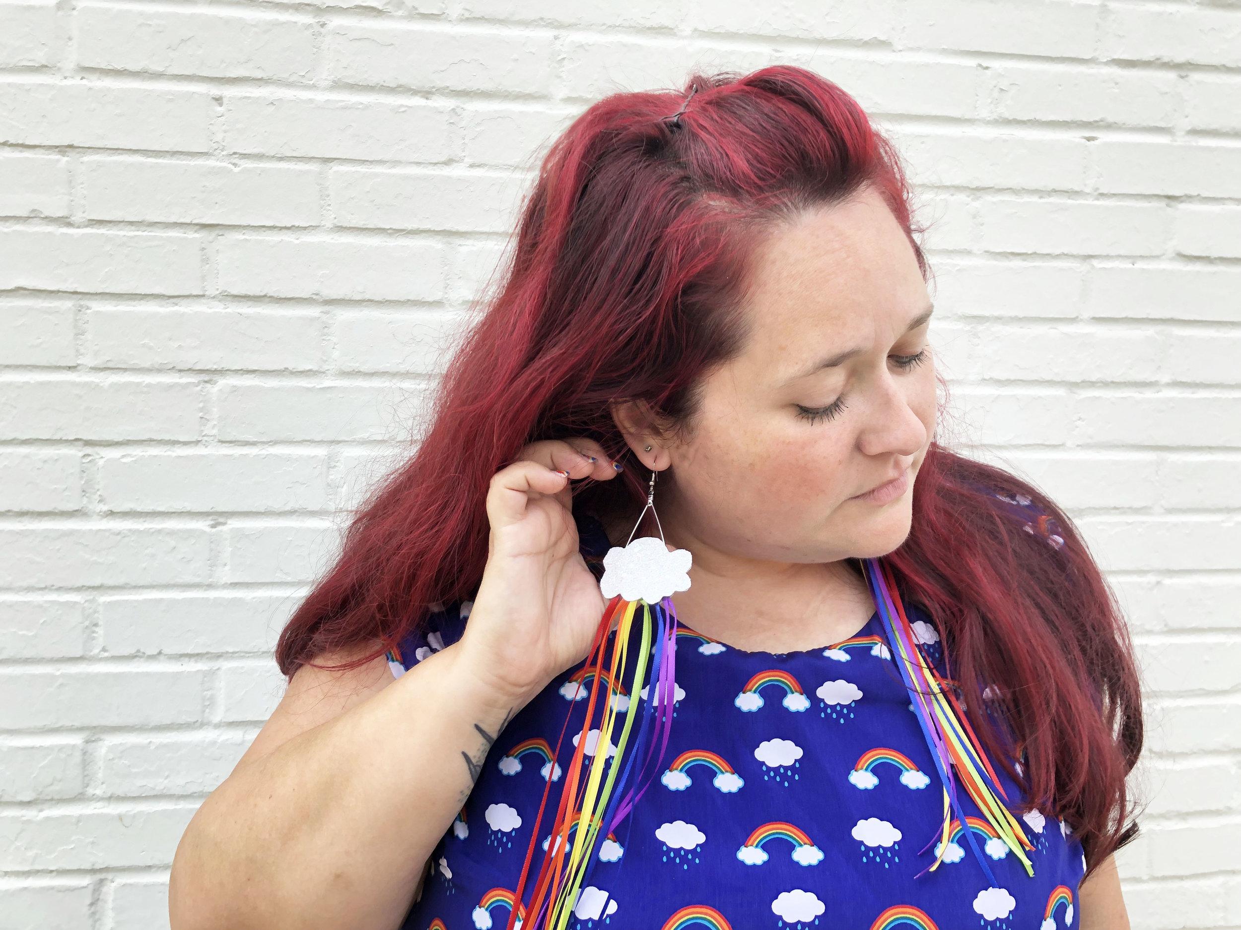 PRIDE Earrings On 4x3.jpg