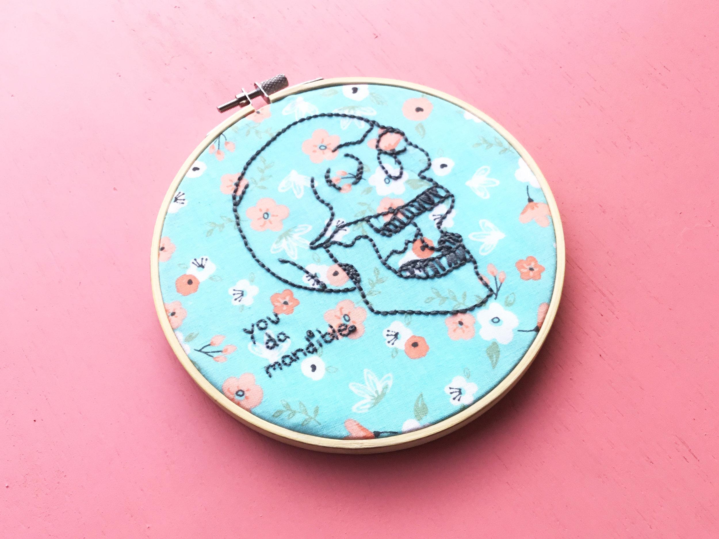 Boo-tiful Stitches Mandible.jpg
