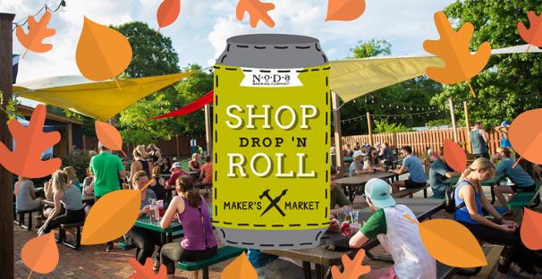 Shop Drop N Roll Fall.png