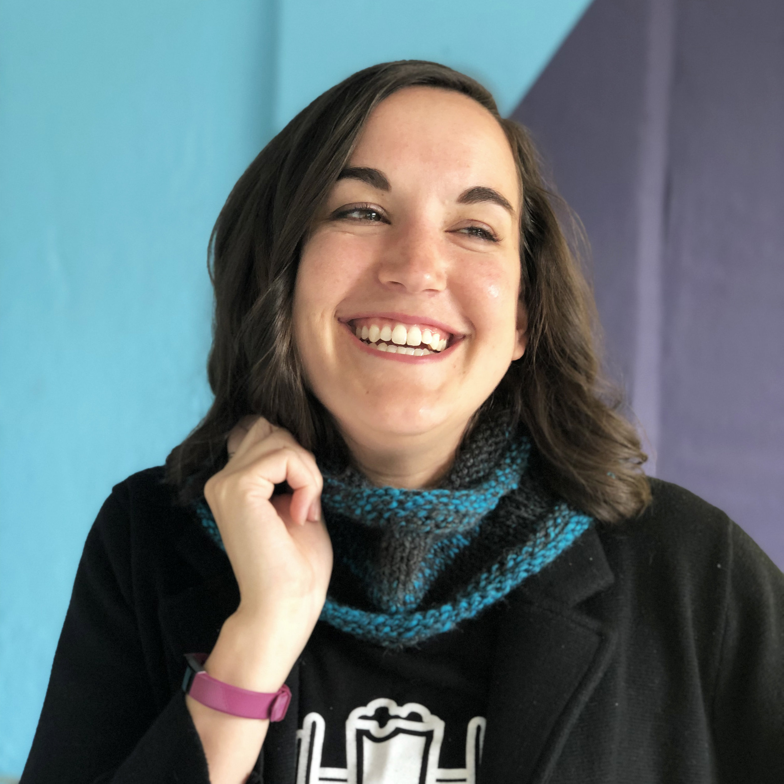 Knit Cowl Brittany Square.jpg