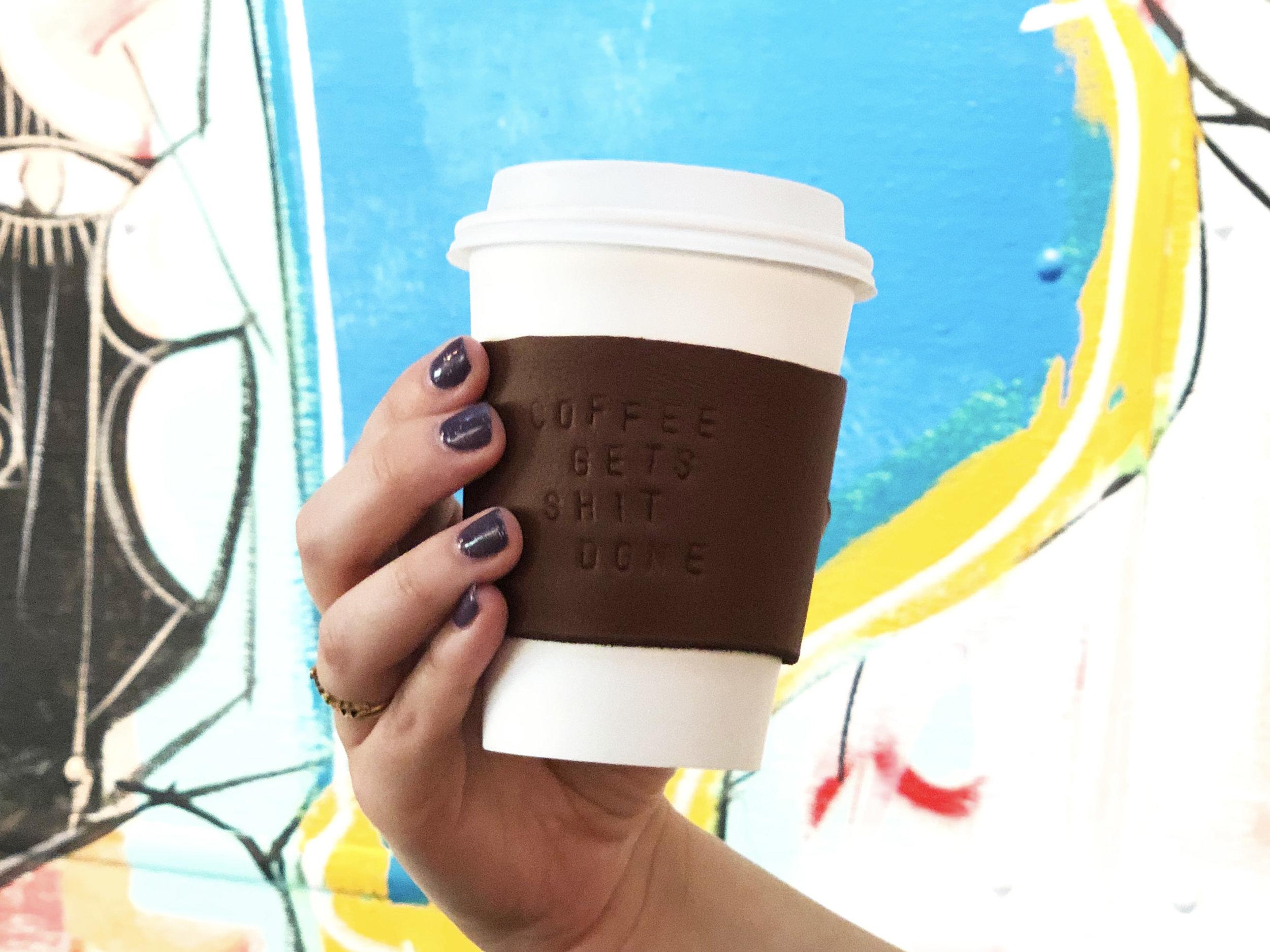 Stamped Coffee Sleeve 4x3.jpg