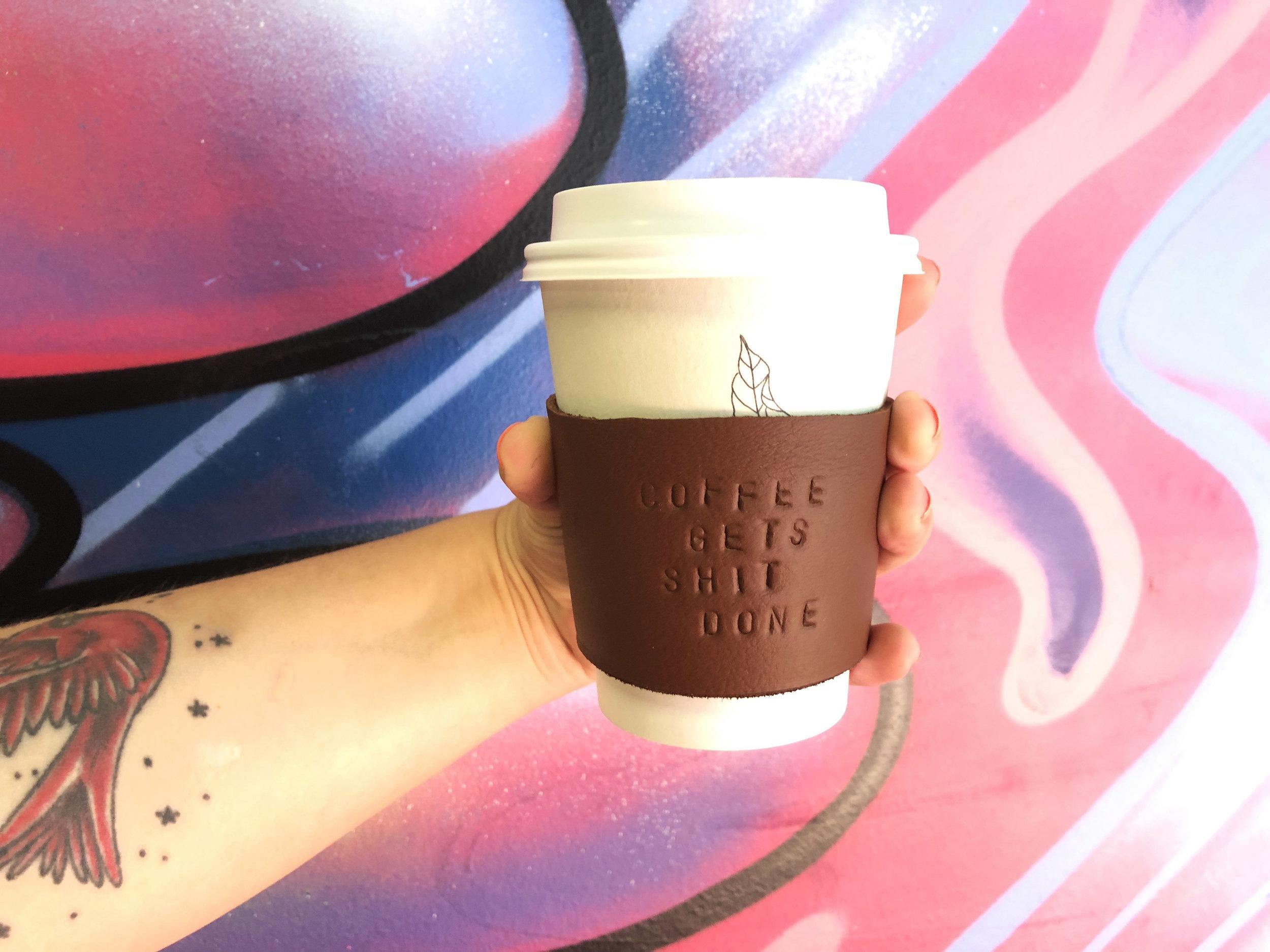 Coffee Sleeve Leather 4x3.jpg