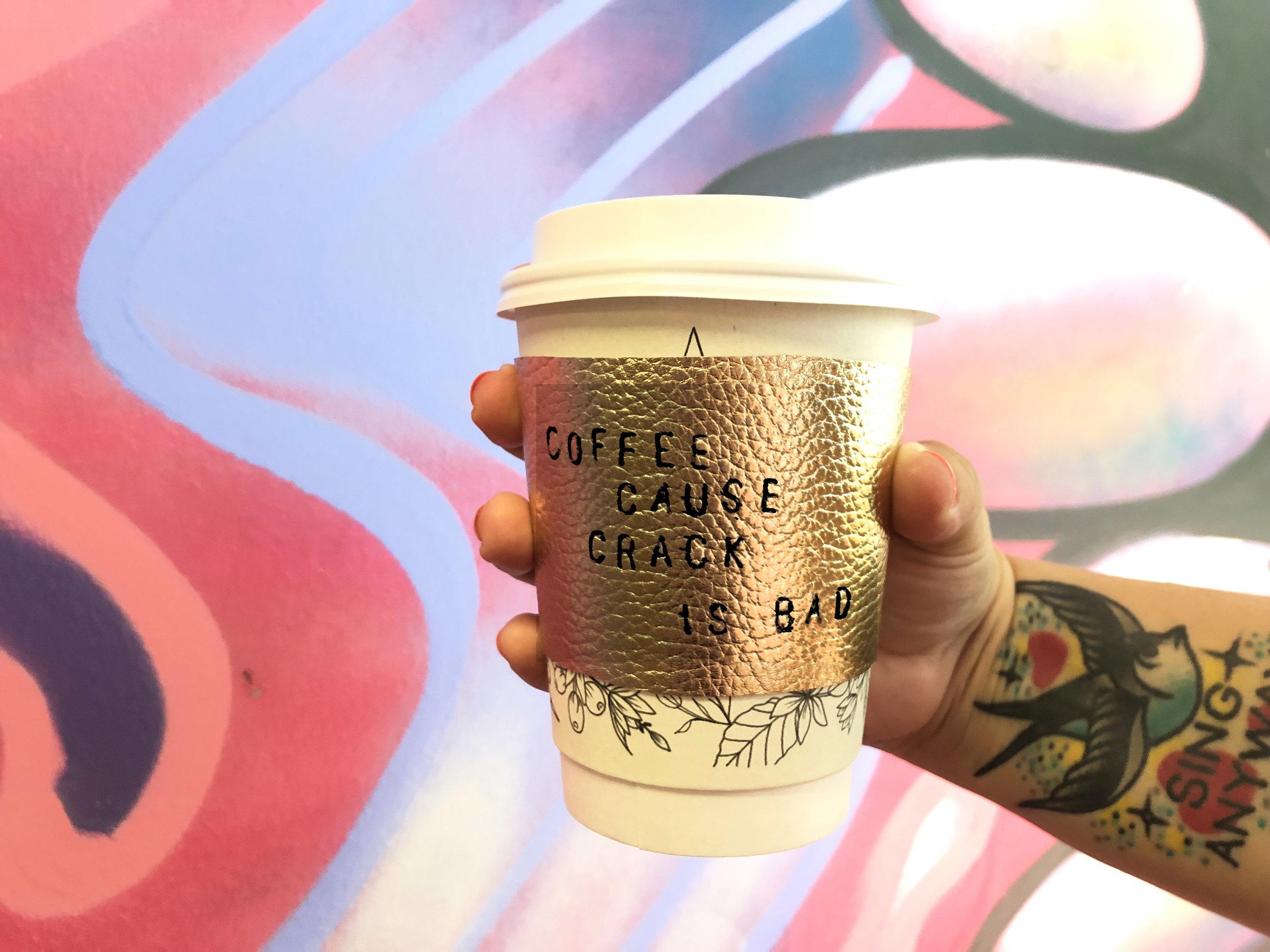 Coffee Sleeve Gold 4x3.jpg