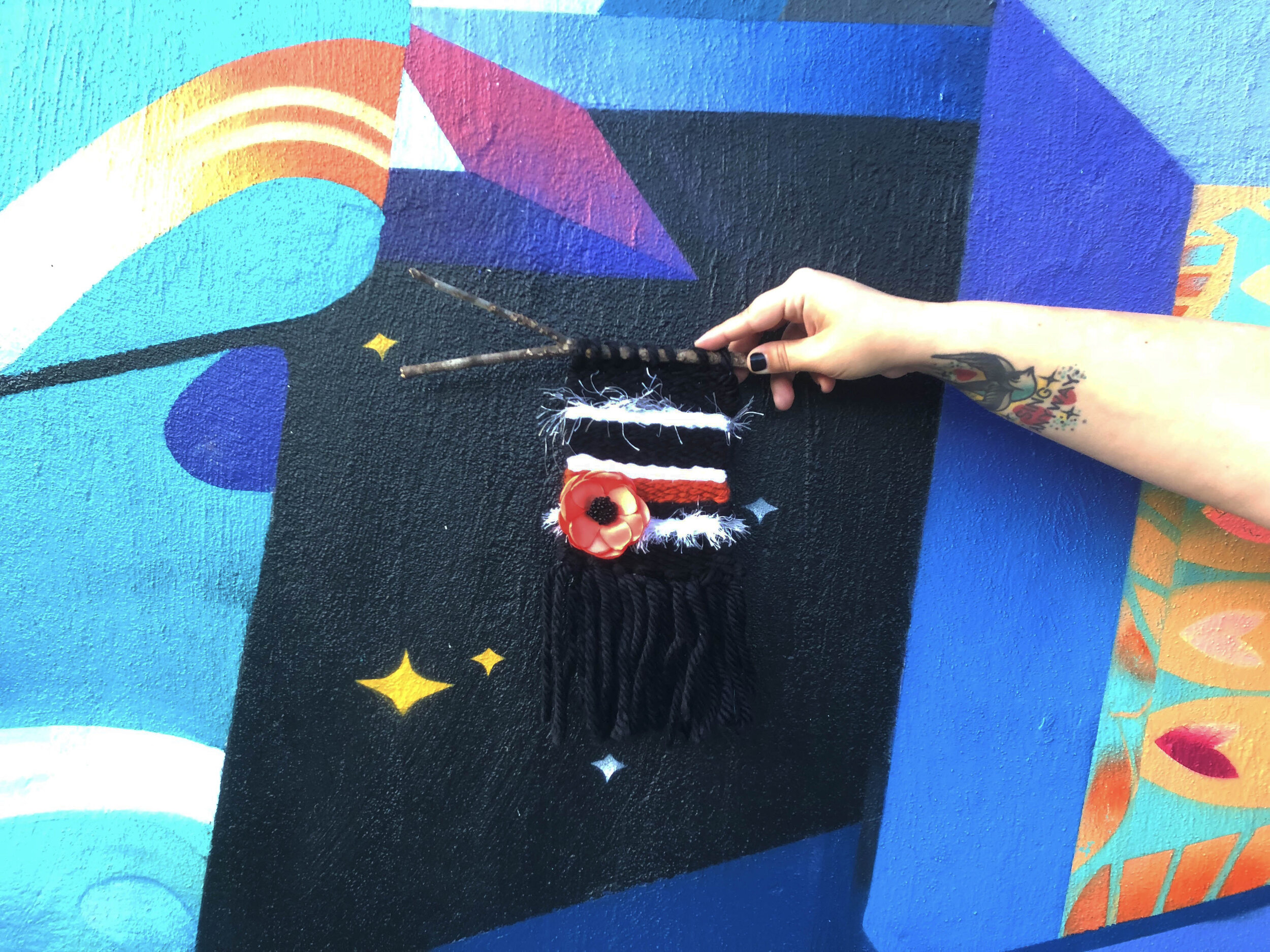 Witchy Weaving Mid 4x3.jpg