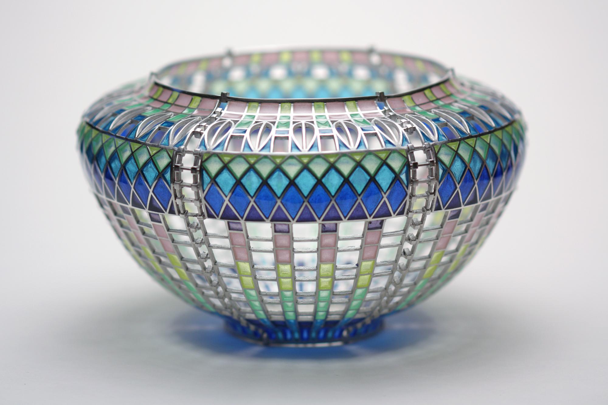 Luxor Bowl