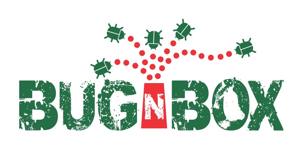 bugnbox.png