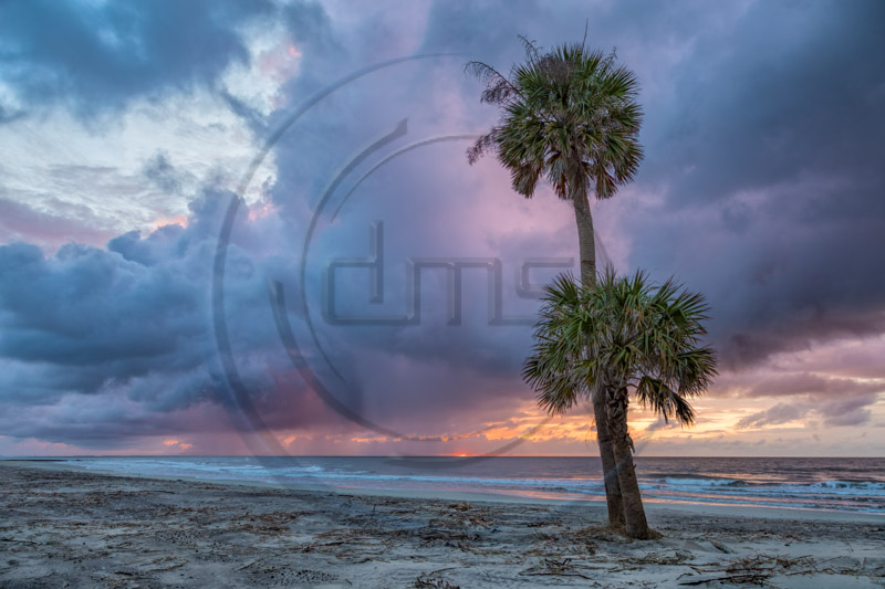 Rainy Beach Sunrise.jpg