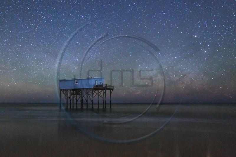 Beachhouse in the Stars-Edit.jpg