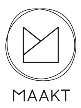 Logo Maakt.net