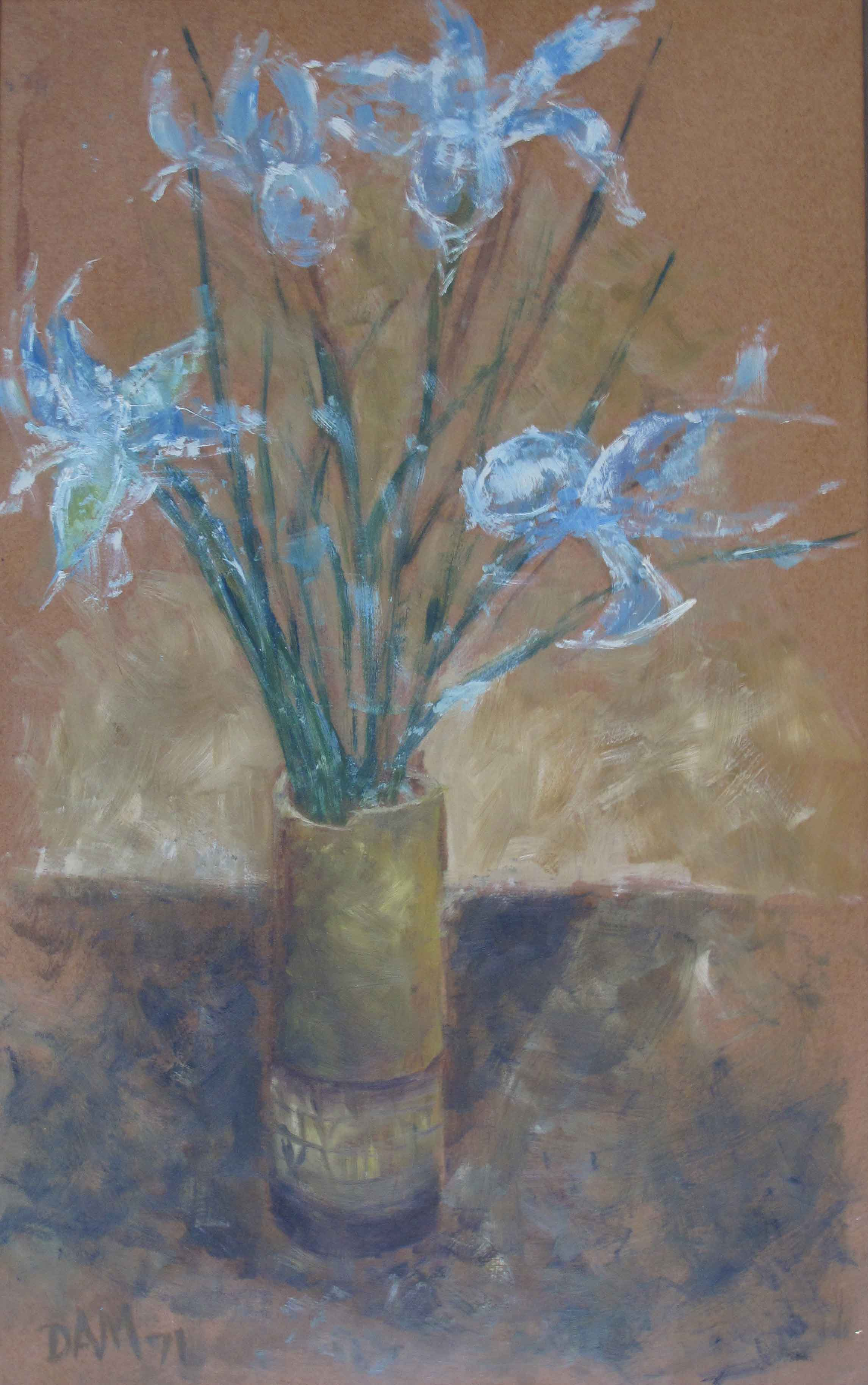 Blue-Irises.jpg