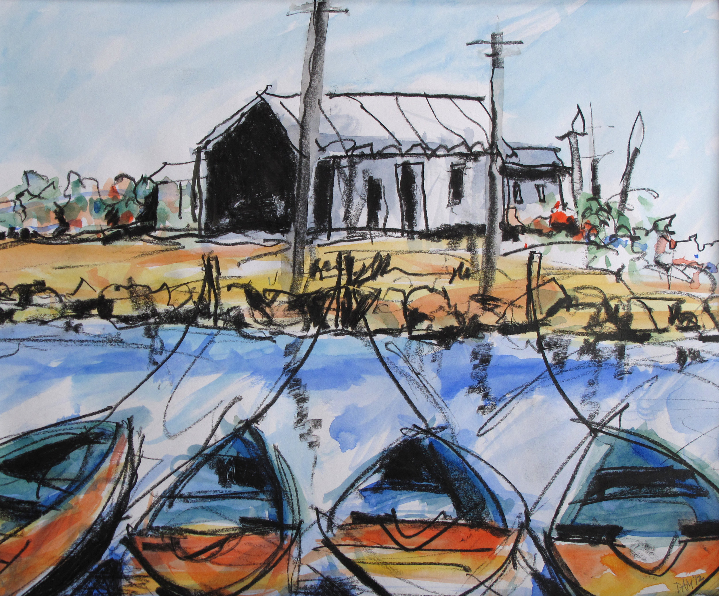 Boats Hut.jpg