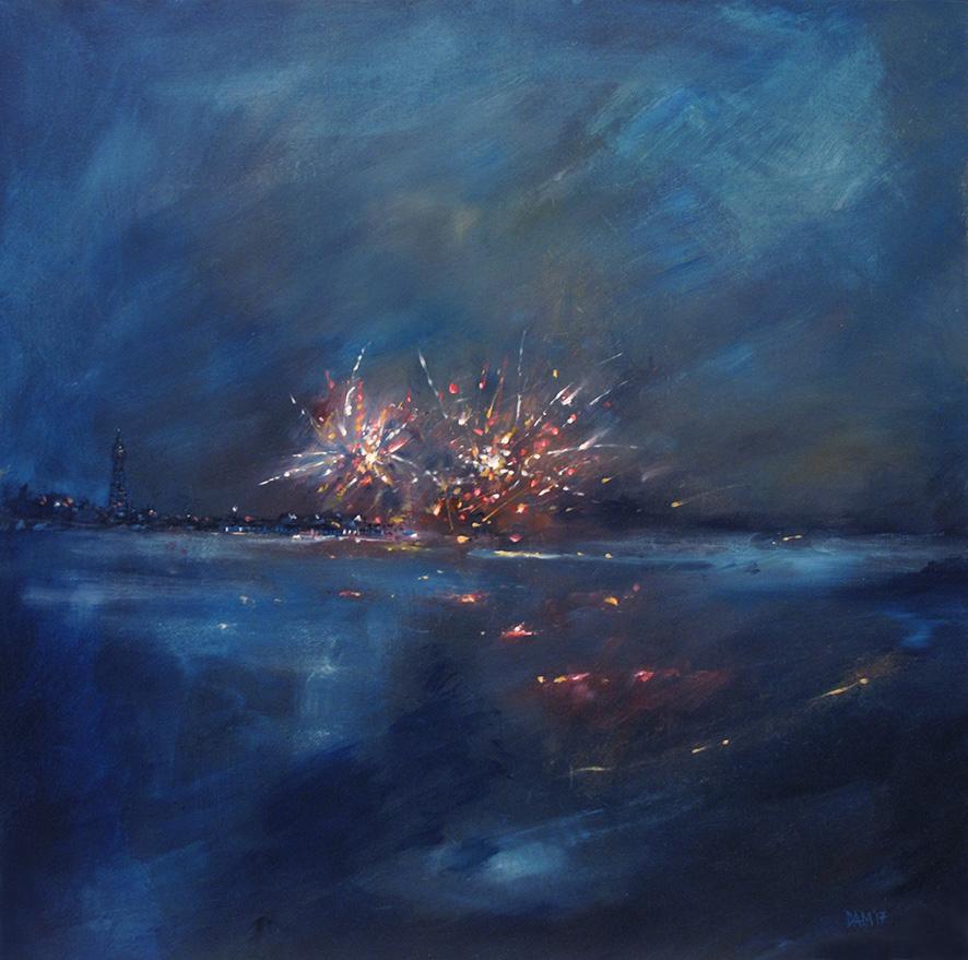 Blackpool Pier Fireworks small.jpg