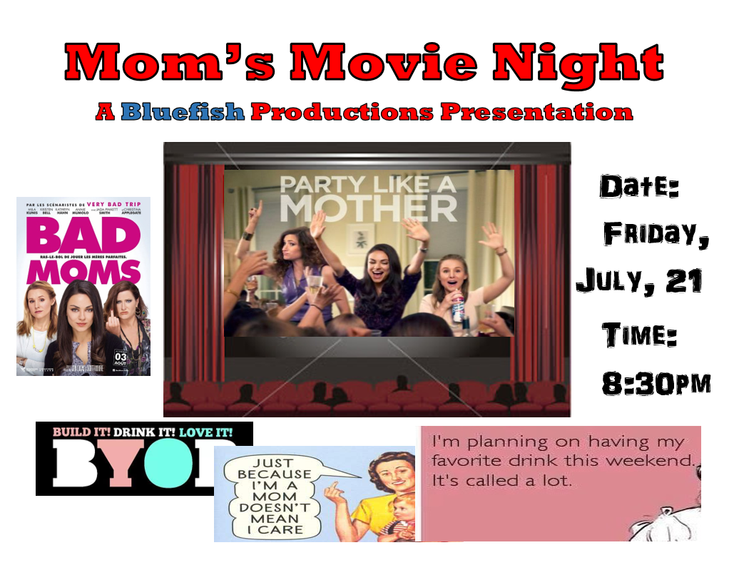 moms movie night.PNG