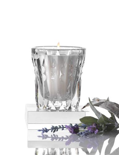 Candela Lavender Cedar.jpg