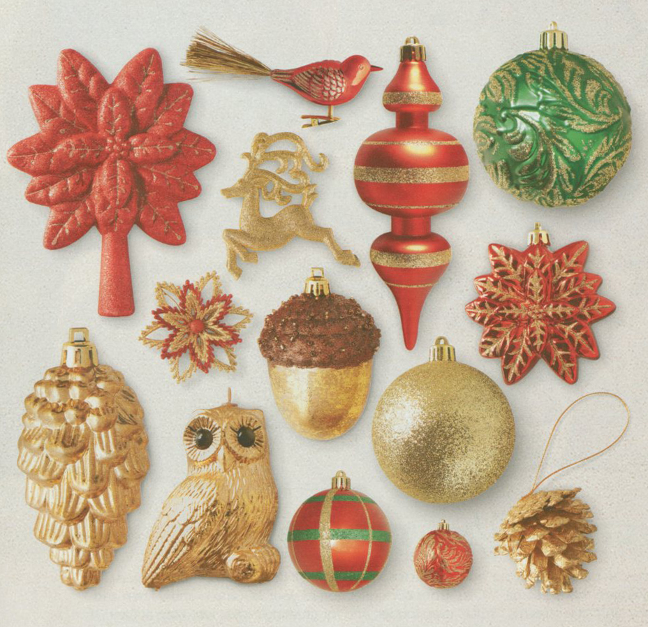 Home Depot Ornaments 1.jpg