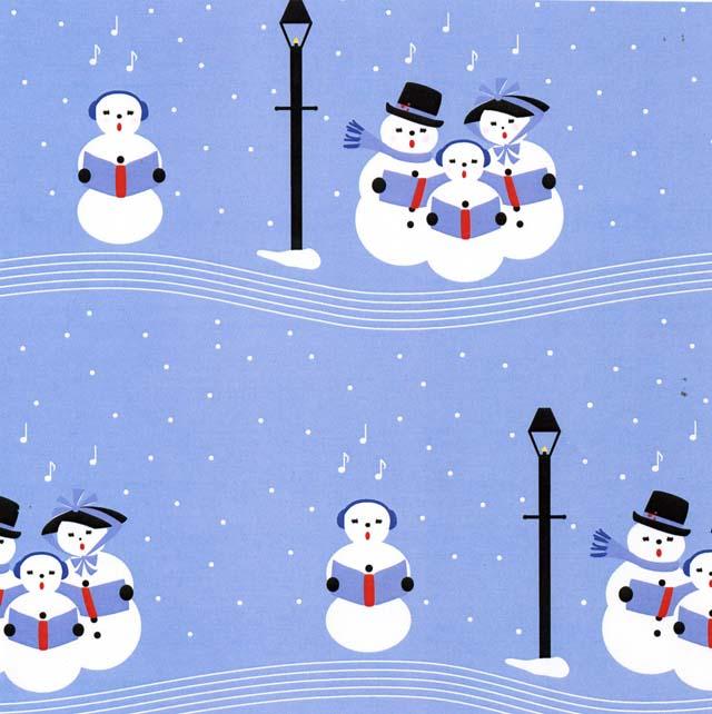 5 snowmen.jpg