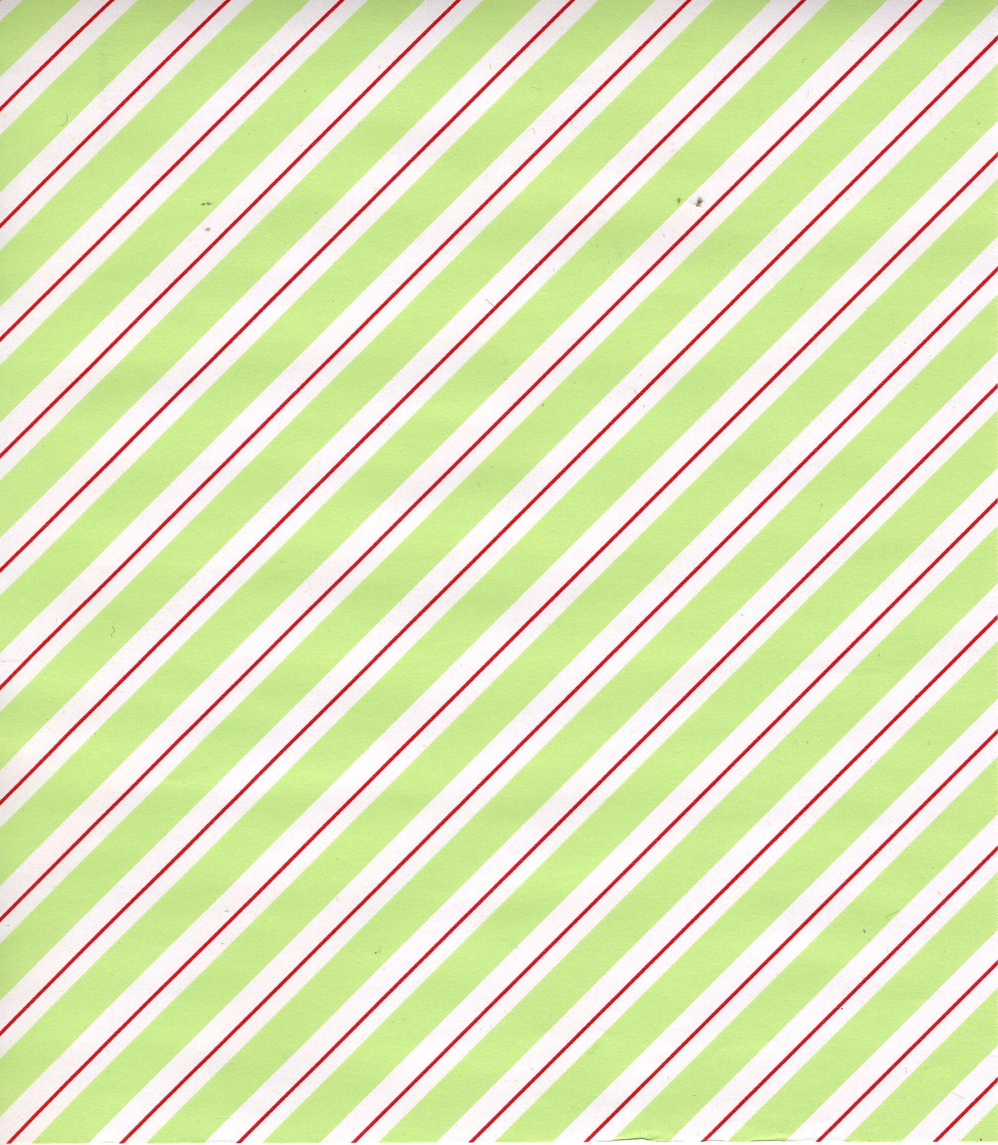festive stripe wrap021.jpg
