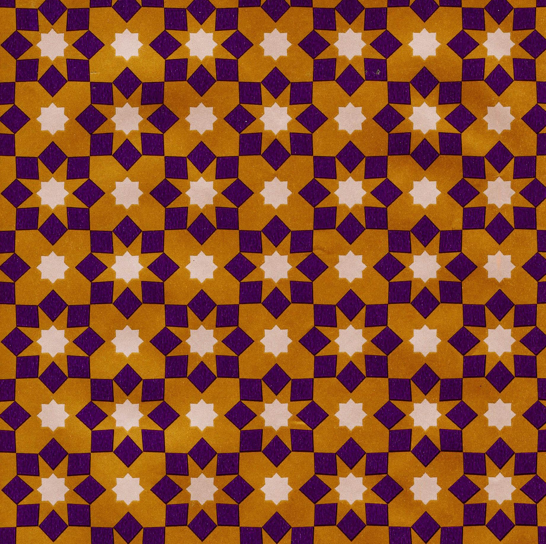 twilight moro tiles wrap025REV.jpg