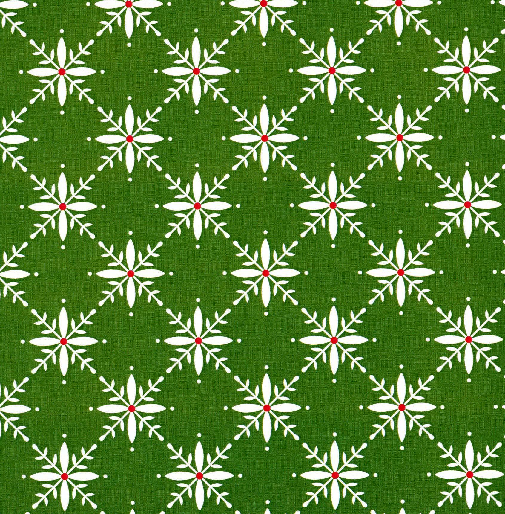 sd flower flake wrap034REV.jpg
