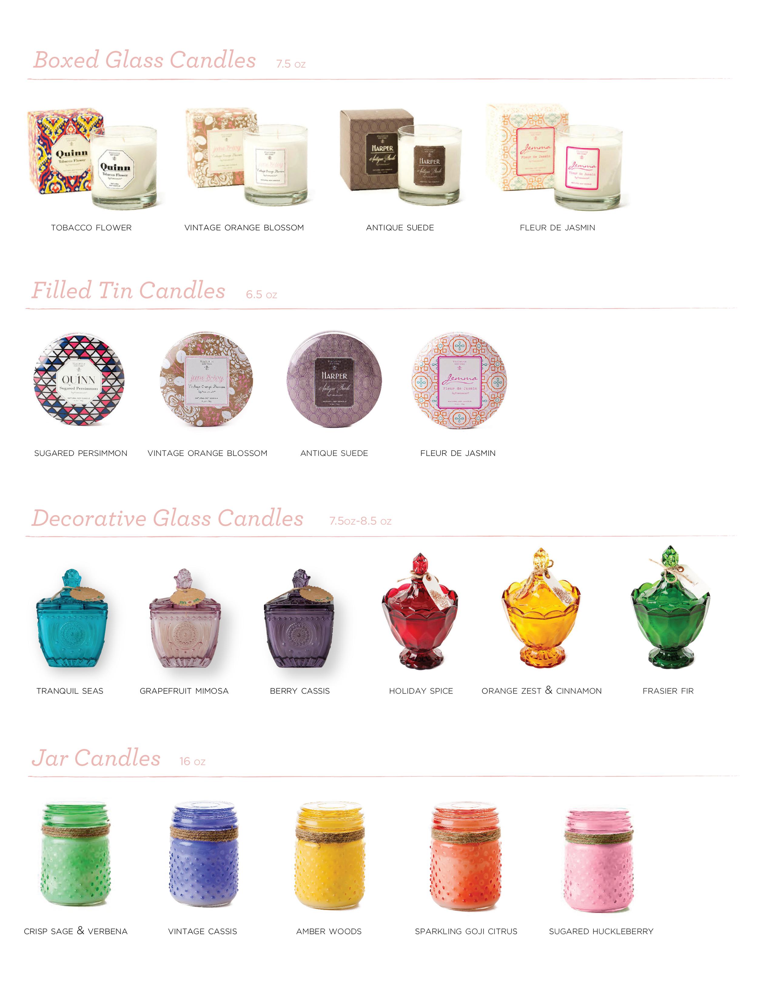 Violette New York 5.20.14-03.jpg