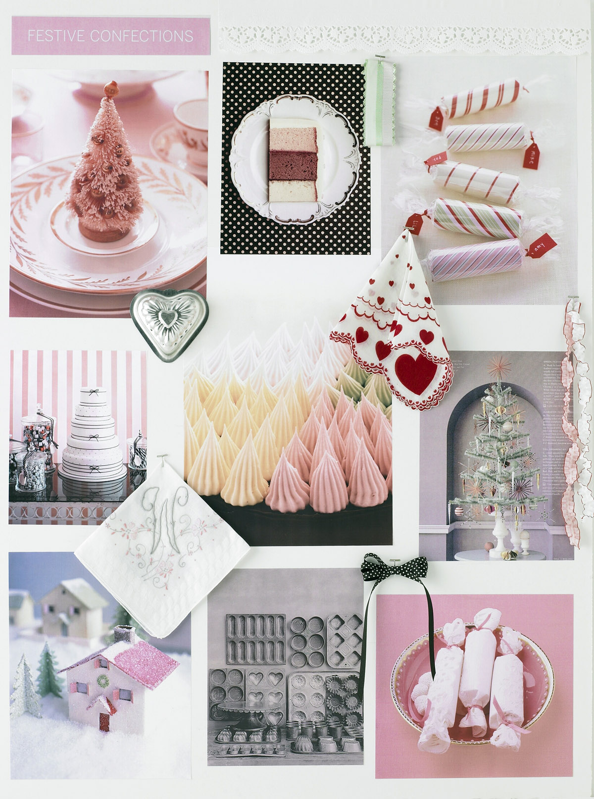 festive_confections board.jpg