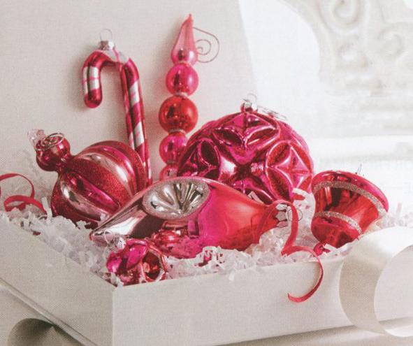 Grandin Ornaments.jpg