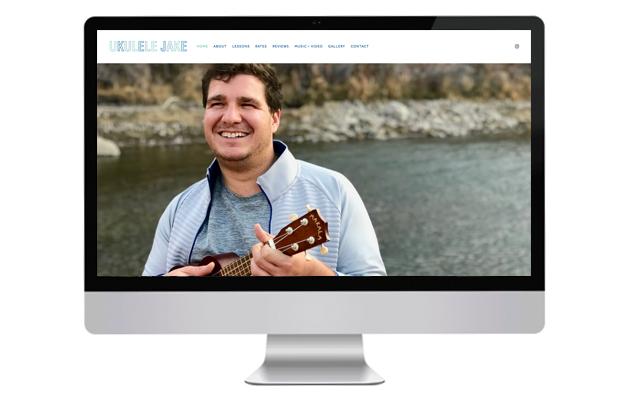 Scroll+Effect+Website+Mockup+in+Photoshop+LONG+Ukeulele.jpg