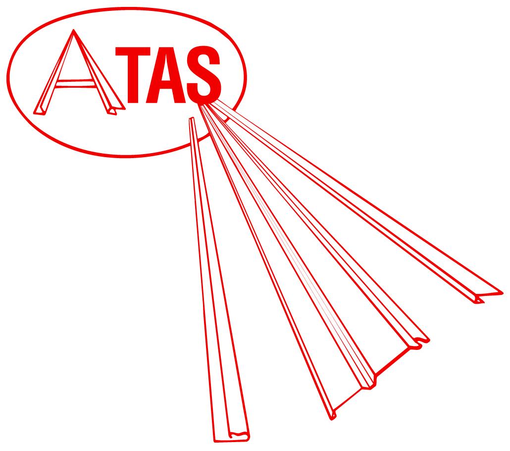 ATAS Logo.jpg