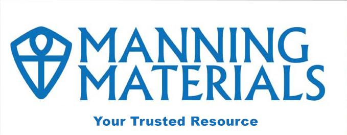 Manning Materials Logo.jpg