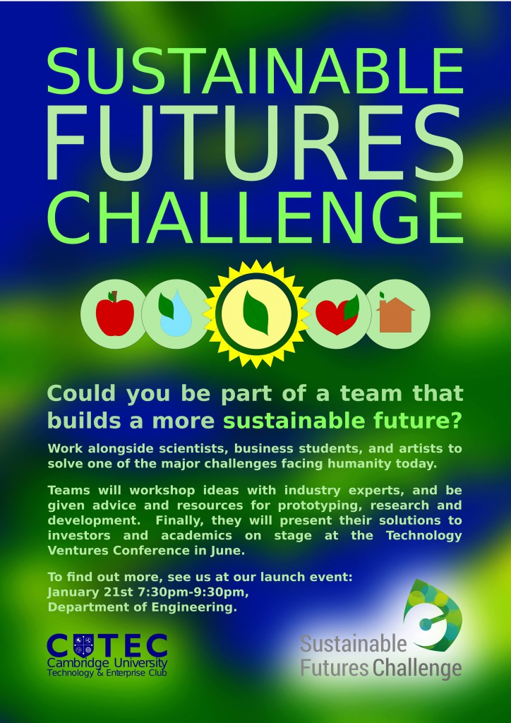 sustainable_future_2016