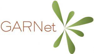 GARNet-logo