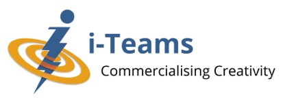 i-teams-cambridge