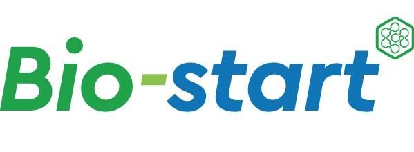 biostart