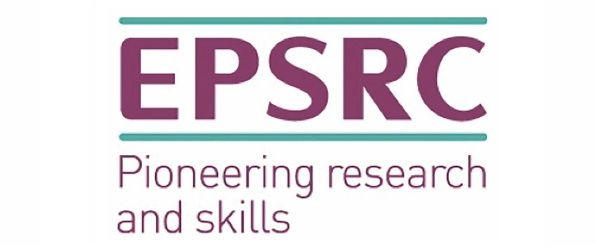 EPSRClogo1copy.png