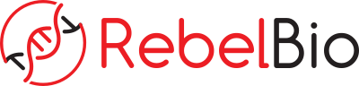 rebelbio_horizontal-400x96.png
