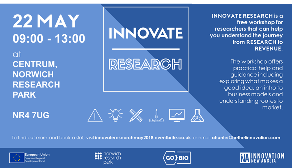Innovate Research banner.png