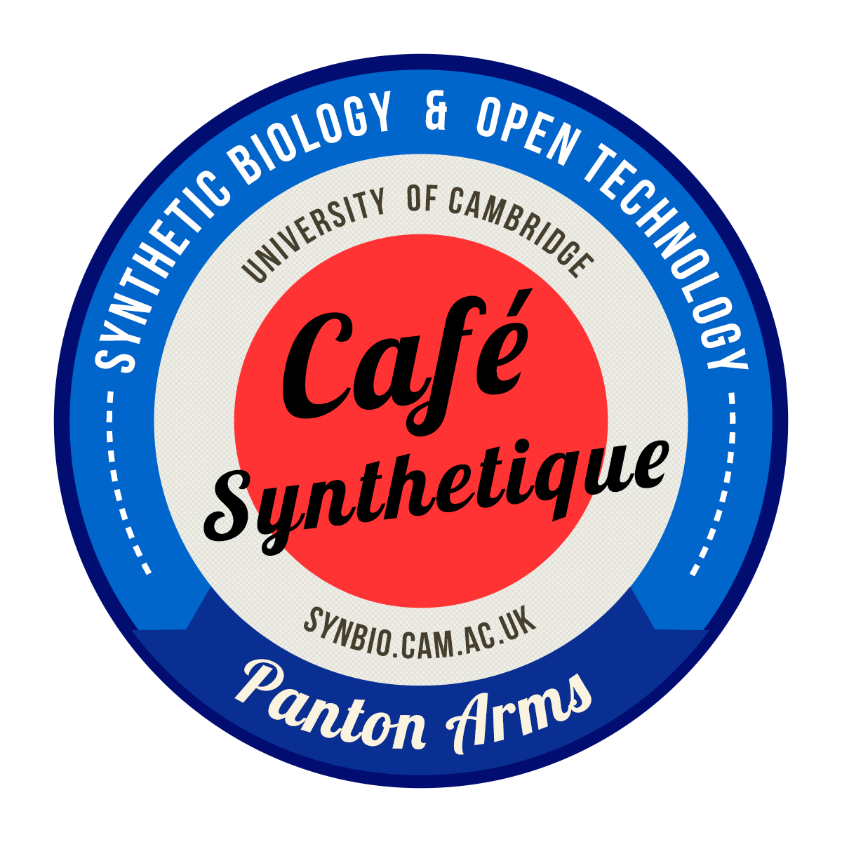 Cafe Synthetique.png