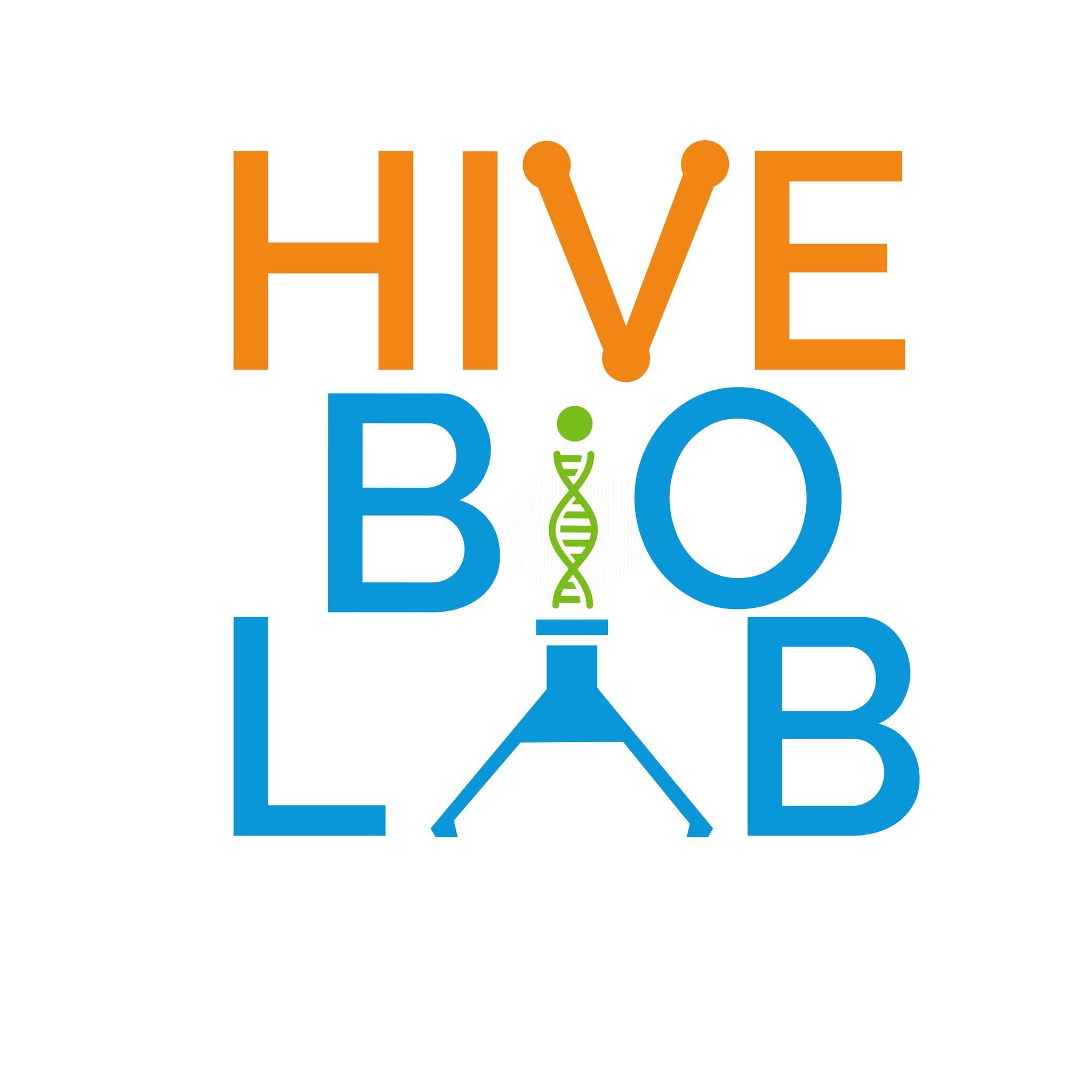 HiveBioLABS.jpg