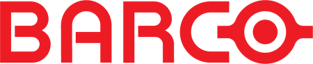 Barco_3a0cd_450x450.png