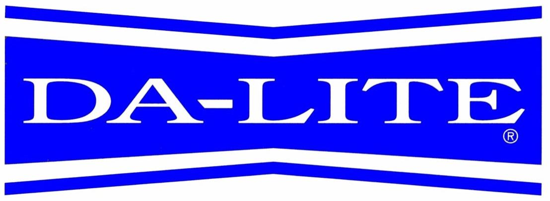 Da-Lite_logo_001.jpg