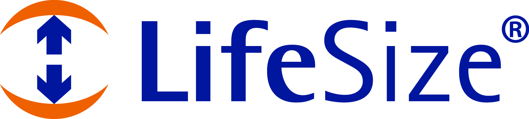 LifeSize-Logo.jpg