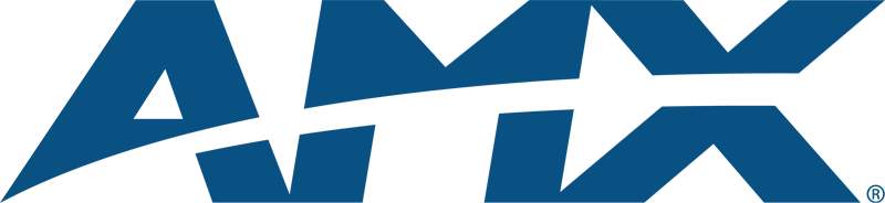 logo-amx.png